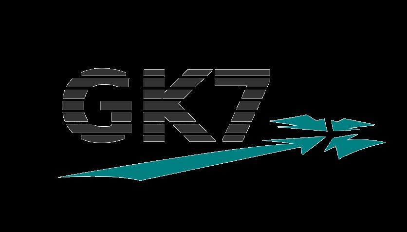 Grupo Kapa 7
