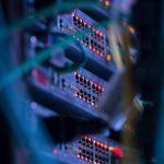 Networking basado en Seguridad