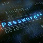 Password reset poison