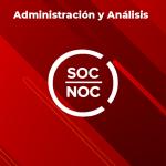 Administración y Análisis