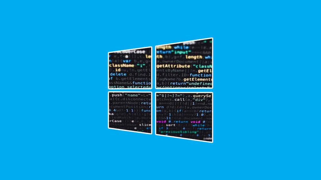 Microsoft Parches